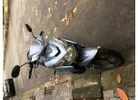 Yamaha nouvo 3 for sale in HCMC, $265