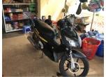 Yamaha Nouvo automatic for sale $225