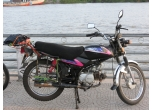 Honda win 110cm3 for sale