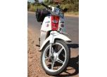 Motorbike for sale!