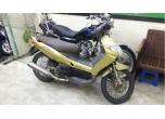 Yamaha Nuovo