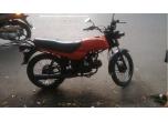 Honda Win 110 cc