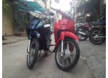 wave 110cc for sale