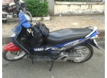 BUY/SELL/RENT/AUCTION MOTOBIKE+841227517185