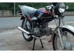 NEW DETECH WIN 120CC FOR RENT 10 USD/ DAY...