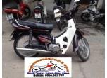 Dream 110cc For Sale