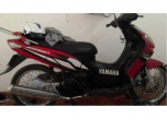 hanoi motorbikes for rent