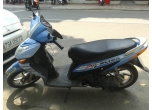 BUY/SELL/RENT/AUCTION MOTOBIKE+841227517185...