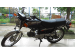 Honda Win 100 CC For Sale From Backpacker!...