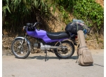 HONDA WIN 110 cc for sale in saigon