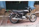 Honda Win 110 cc For Sale 220 USD