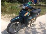 Honda Wave for sale in Hue