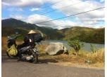 Yamaha Nuovo - automatic and in good condition!...