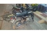 Selling Yamaha Nouvo & Honda win 100 250$...