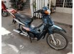 Honda Wave 110 for Sale in Hoi An or Da Nang!...