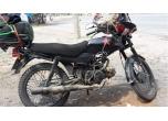 Motorbike for sale in Hanoi . Honda Win
