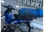 Great and reliable Honda Wave