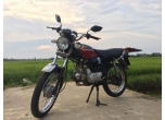 Honda Win 125 cc !!! For sale