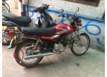 Honda win 110 cc for sale with NEW gearbox!!...