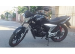 Lifan 150cc Manual bike for rental