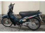 Honda Wave for sale, Hanoi