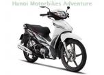 X50 Semi Auomatic For Sale buy back in Hanoi,...