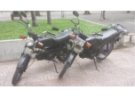 For Sale: 2 Honda Win (Saigon/HCMC)