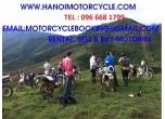 Hanoi motorcycle - FOR SALE MOTORBIKES :...