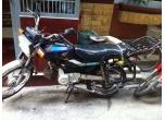 Honda Win 110cc, 250$