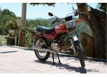 Honda Win for sale in Hoi An, Hue or Hanoi...