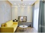 Beautiful Masteri Thao Dien for rent 2 bedrooms...