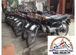 Win 110cc for  sale - Tel : 096 668 1799
