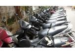 HANOI MOTORBIKE RENTAL & SALES