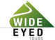 Travel Vietnam, Cambodia, Thailand, Laos with Wide Eyed Tours