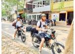 Vietmotorbikes
