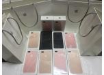 APPLE iPHONE 7 PLUS (FACTORY UNLOCKED) 256GB..$800usd...